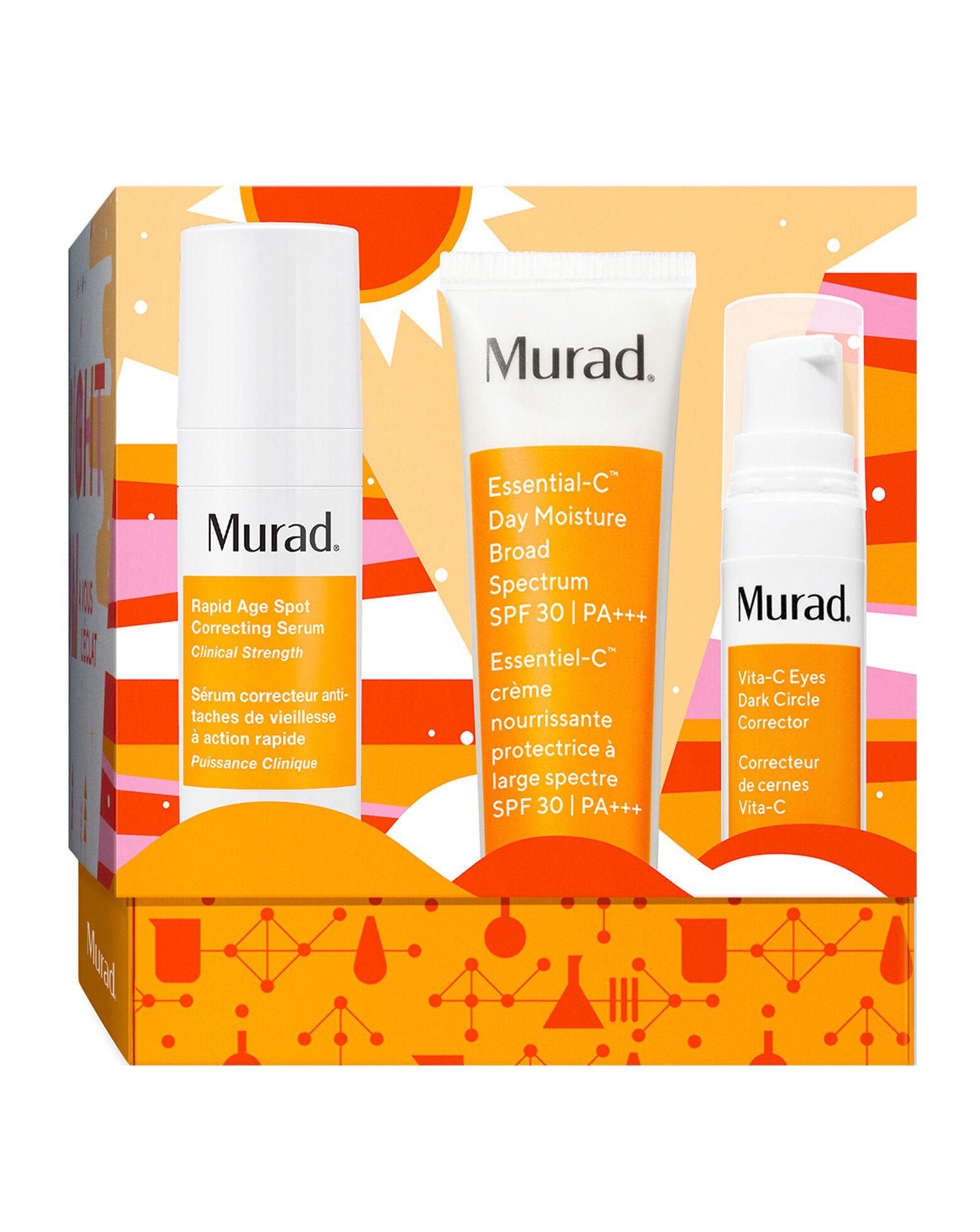 Murad - Bright On