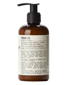 Le Labo - Body Lotion Another 13