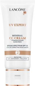 Lancôme - UV Expert Mineral Sunscreen CC Cream SPF 50