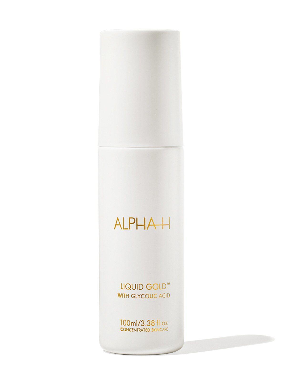 Alpha H - Liquid Gold with 5% Glycolic Acid