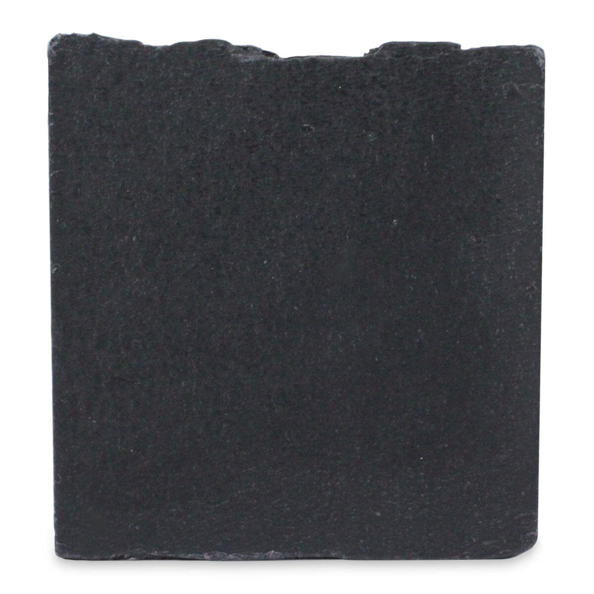 Chidoriya - Bamboo Charcoal Soap