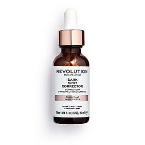 Revolution Beauty - Revolution Skincare Dark Spot Corrector