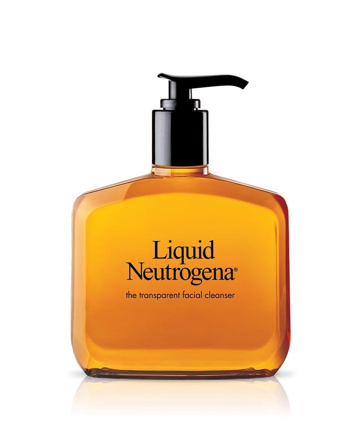 Neutrogena - Liquid ®