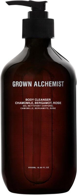 Grown Alchemist - Body Cleanser
