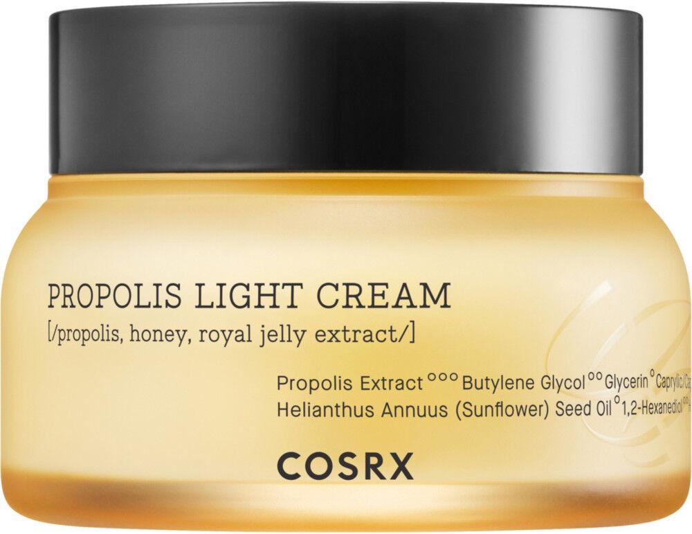 COSRX - Full Fit Propolis Light Cream