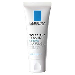 La Roche Posay - La Roche-Posay Toleriane Sensitive Moisturiser for Sensitive Skin