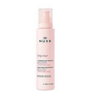NUXE - Creamy Make-up Remover Milk