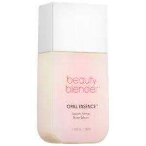 beautyblender - Opal Essence Serum Primer