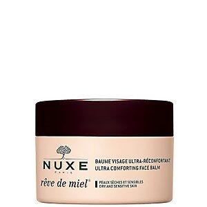 NUXE - Reve de Miel Ultra Comforting Face Balm