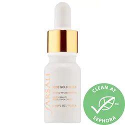 FARSLI - Rose Gold Elixir – 24k Gold Infused Beauty Oil