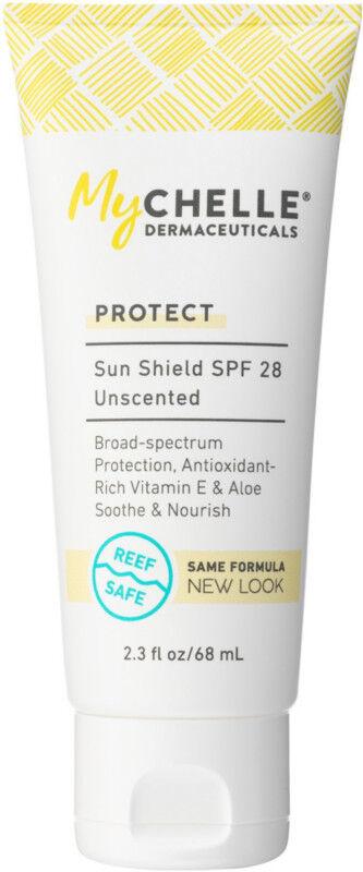 MyChelle - Sun Shield SPF 28