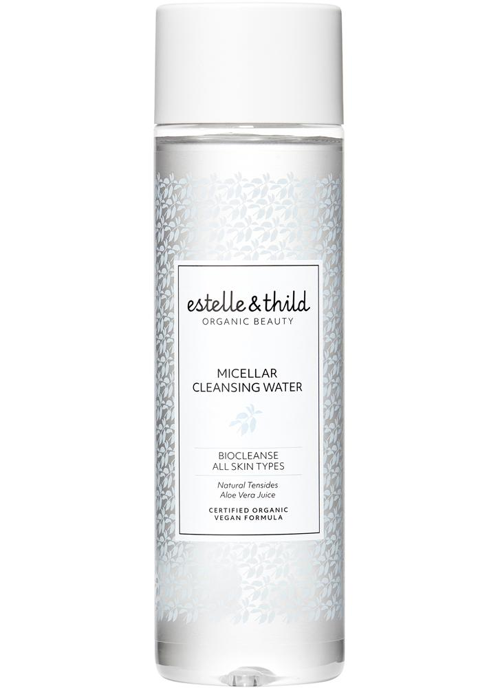 Estelle and Thild - Estelle Thild BioCleanse Micellar Cleansing Water