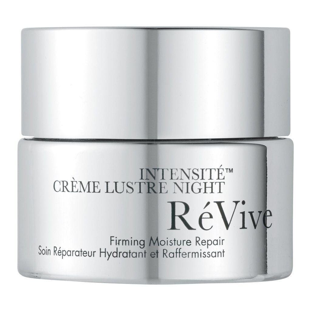 RéVive - Intensitè Crème Lustre Night Firming Moisture Repair
