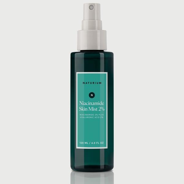 Naturium - Niacinamide Skin Mist 2%
