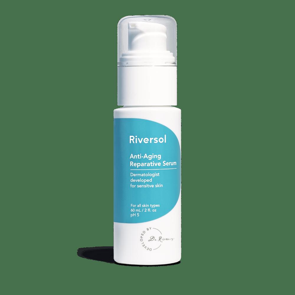 Riversol - Anti-Aging Serum