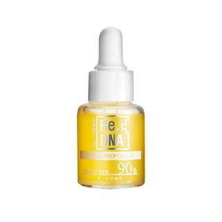 DAYCELL - Re,DNA Propolis Ampoule