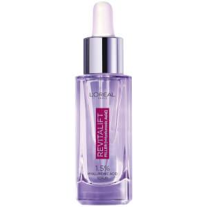L'Oréal Paris - Revitalift 1.5% Hyaluronic Acid Intensive Serum