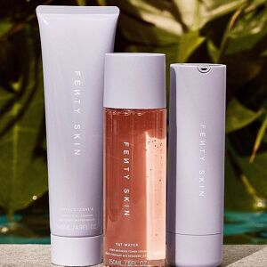 Fenty Skin - Fat Water Pore Refining Toner Serum