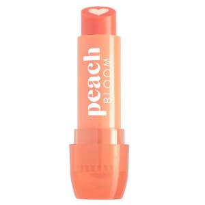 Too Faced - Peach Bloom Colour Blossoming Lip Balm - Various Shades