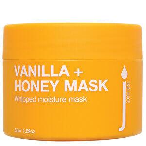 Skin Juice - Vanilla + Honey Moisture Mask