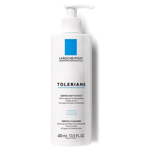 La Roche Posay - La Roche-Posay Toleriane Dermo- Cleanser Sensitive Skin