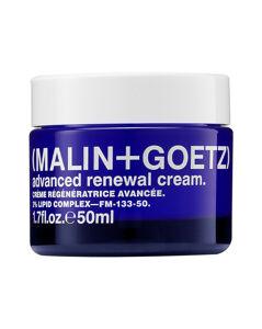 MALIN + GOETZ - Advanced Renewal Cream