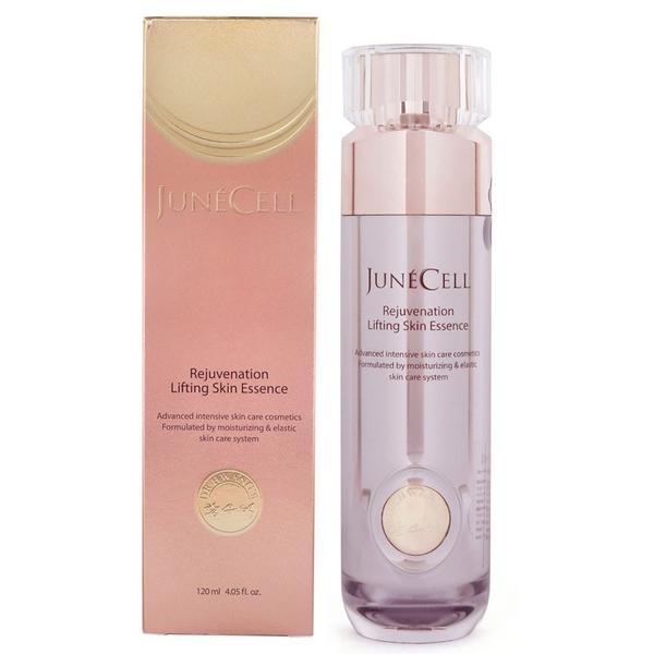 JuneCell - Rejuvenation Lifting Skin Essence