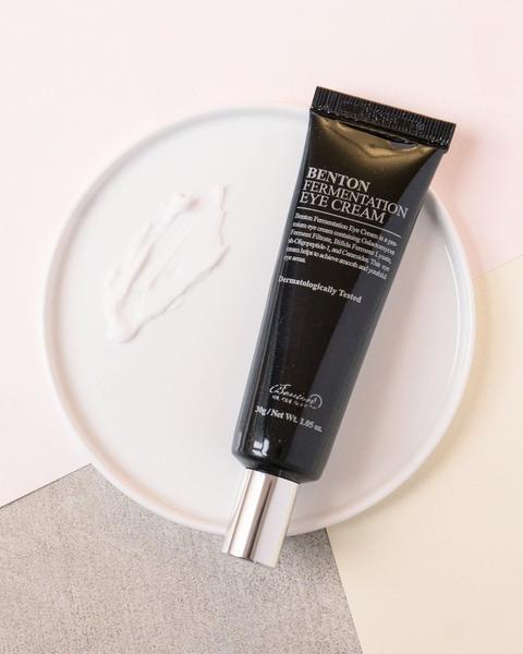 BENTON - Fermentation Eye Cream