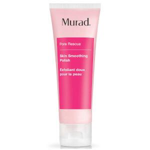 Murad - Skin Smoothing Polish