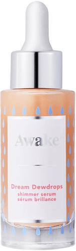 Awake Beauty - Dream Dewdrops Hyaluronic Serum