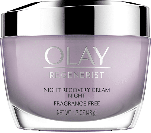 Olay - Regenerist Night Recovery Cream