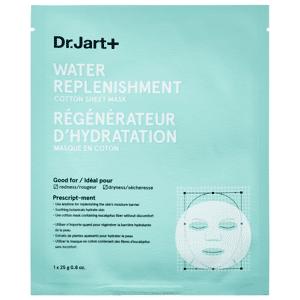 Dr. Jart+ - Sheet Masks
