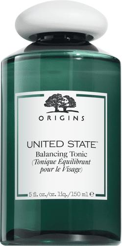 Origins - United State Balancing Tonic