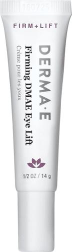 Firming DMAE Eye Lift Cream