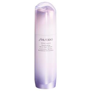 Shiseido - White Lucent Illuminating Micro-Spot Serum