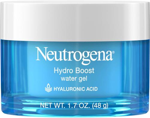 Neutrogena - Hydro Boost Water Gel