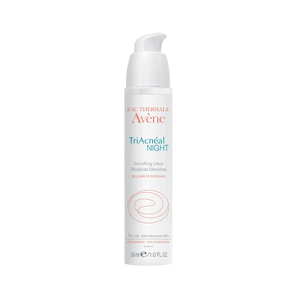 Avene - Avène Professional TriAcneal Night Smoothing Lotion