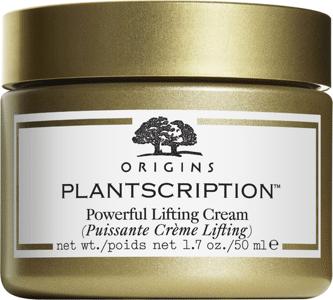 Origins - Plantscription Powerful Lifting Cream