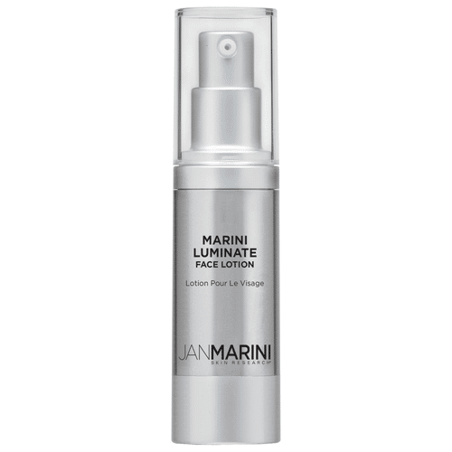Jan Marini - Luminate Face Lotion