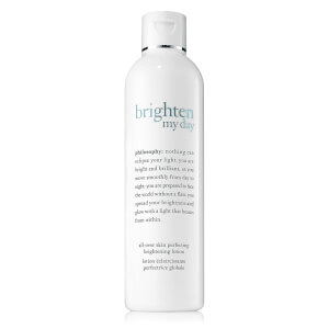 philosophy - Brighten My Day All-Over Skin Perfecting Brightening Lotion