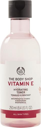 The Body Shop - Vitamin E Hydrating Toner