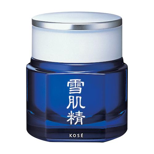 SEKKISEI - Cream