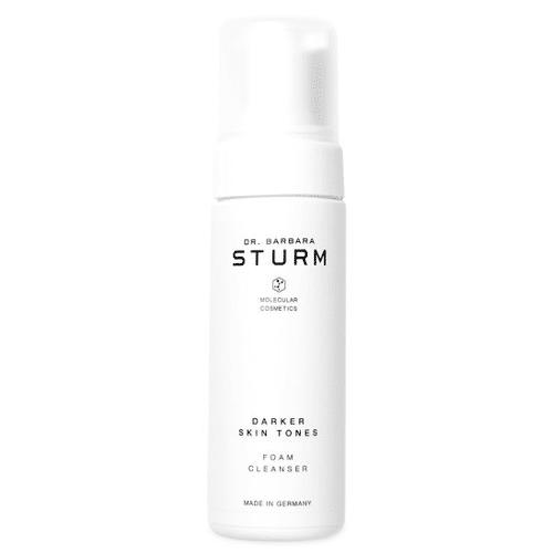 Dr. Barbara Sturm - Darker Skin Tones Foam Cleanser