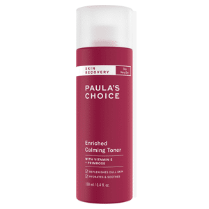 Paula's Choice - Skin Recovery Enriched Calming Toner