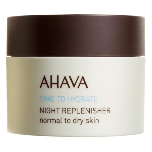 Ahava - Night Replenisher Normal to Dry