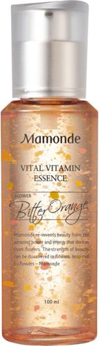 Mamonde - Vital Vitamin Essence