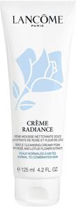 Lancôme - Crème Radiance Clarifying Cream-to-Foam Cleanser