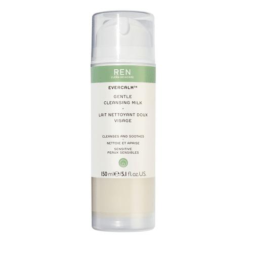 REN Clean Skincare - Evercalm Gentle Cleansing Milk
