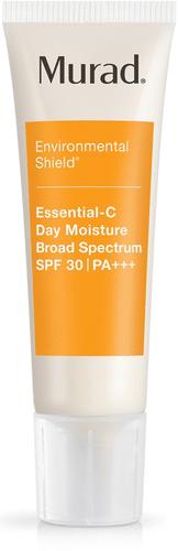 Murad - Essential-C Day Moisture Broad Spectrum / PA+++ SPF 30