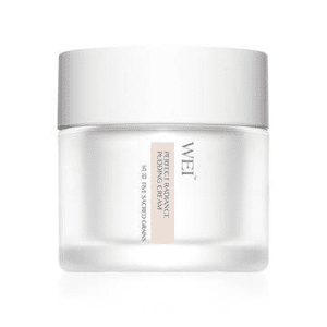 WEI - Five Sacred Grains Perfect Radiance Pudding Cream
